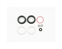 00.4318.045.004 - ROCKSHOX AM UPGR KIT DUST WIPERS 35MM FLANGLESS