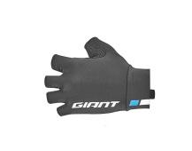 GIANT Race Day SF Glove-black-L