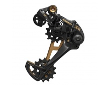 00.7518.095.000 - SRAM AM RD XX1 EAGLE TYPE 2.1 12 SPEED GOLD