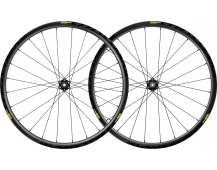 20 MAVIC CROSSMAX ELITE CARBON 29 PÁR BOOST (LP8728100)