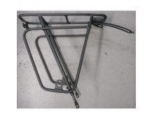 Carrier GIANT Rack-it Metro rear TA6128A Alloy for MY16 ToughRoad (440000004)