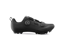 FIZIK tretry Terra X5-black/black