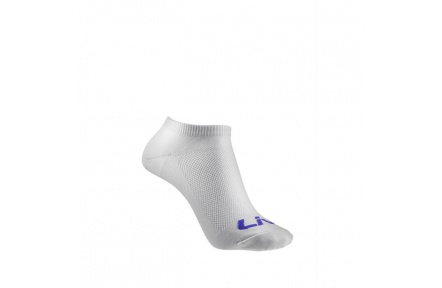 LIV Short´N´Sweet Sock-white