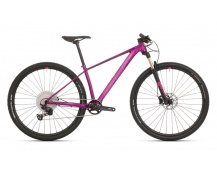 Superior Modo XP 909 Matte Purple/Pink mod.020