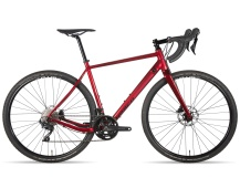 NORCO Search XR A1 2020
