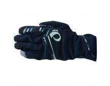 PEARL iZUMi PRO AMFIB rukavice, černá