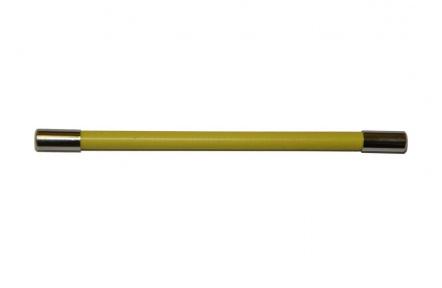 LY-220 žlutá prům.5mm