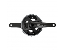 00.6118.542.005 - SRAM AM FC FORCE D1 DUB 175 4633