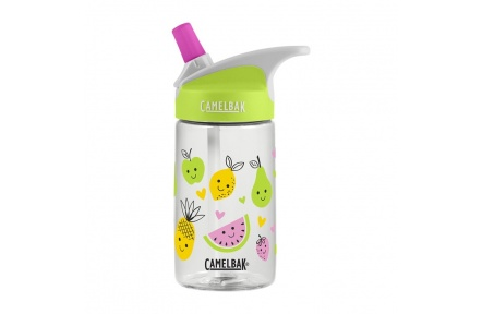 CAMELBAK Eddy Kids 0,4l Cute Fruit