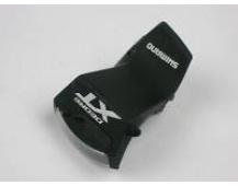 SHIMANO SL-M770-10 INDICATOR UNIT