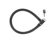 GIANT SI Cable Lock black