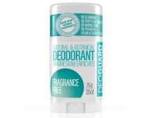 SPORTIQUE DEOGUARD přírodní tuhý deodorant - neparfemovaný 65g