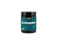 ENERVIT 100% L-Glutamin (dóza 400 g)