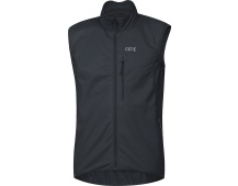 GORE C3 WS Vest-black
