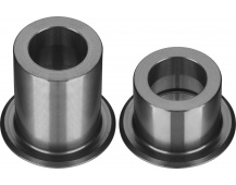 20 MAVIC ID360 ZADNÍ AXLE ADAPTERS 12/142 DCL (LB4989900)