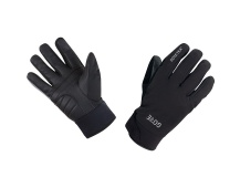 GORE C5 GTX Thermo Gloves-black