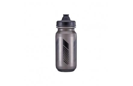 GIANT Cleanspring 600CC transparent black