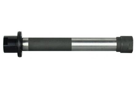 Přestavbový kit 12x135 pro Novatec D882SB