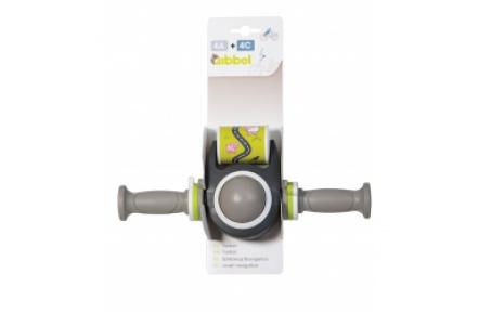 Dětské řidítka qibbel Q804