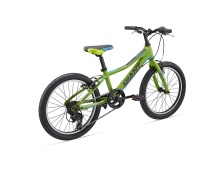 GIANT XTC Jr 20 Lite-M17-green
