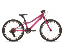 Modo XC 20 Matte Purple/Pink mod.020