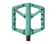 CRANKBROTHERS Stamp 1 Large Turquoise