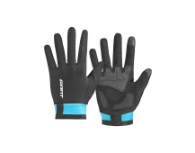 GIANT Elevate LF Glove-black/blue