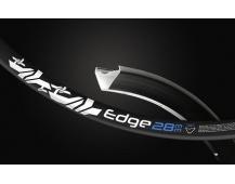 """Ryde Edge 28 OS 27.5"""" 32děr černý"""
