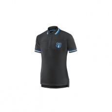 GIANT Men´s Corporate Polo