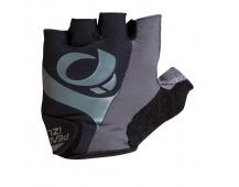 PEARL iZUMi SELECT rukavice, černá