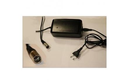 EnergyPak Charger 5Pin EU 110-240V/36V a same as 67200008V