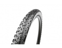 Barro Mountain 26x2.1 Rigid