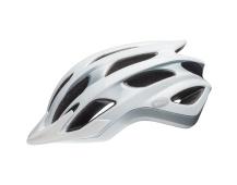 BELL Drifter  White/Silver