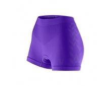 LIV Vera Inner Cycling Shorts vel.M