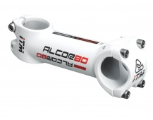Představec ITM  ALCOR 80 6061   A-head 1 1/8, 80mm ,31,8mm