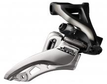 Přesmykač Shimano XTR FD-M9020-L 2x11