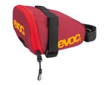 EVOC brašnička SADDLE BAG red ruby