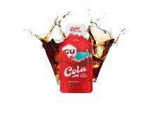 GU Energy Gel 32 g - Cola Me Happy 1 SÁČEK (balení 24ks)