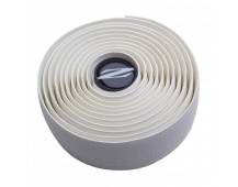 00.1915.126.030 - ZIPP 12A BAR TAPE SERVICE COURSE WHITE