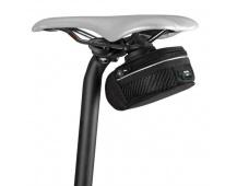 "SCICON ""VORTEX 480"" Pro Carbon-NEW Roller 2.1"