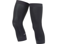 GORE C3 Thermo Knee Warmers-black