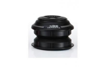 XH808A černá