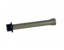 Prestavbový kit QR10mm pre Novatec D792SB / D772SB / XD612SB