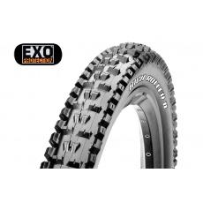 Plášť MAXXIS High Roller II 26x2.40 kevlar EXO MXP