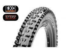 Plášť MAXXIS High Roller II 27.5x2.80 kevlar EXO TR