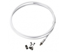 00.5016.168.140 - SRAM AM HYDLINE GUIDE WHT 2000 QTY1