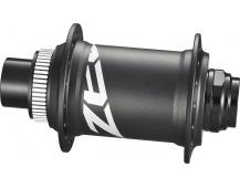 SHIMANO nába přední ZEE HB-M640 pro kotouč (centerlock) 36 děr pro E-thru 20 mm