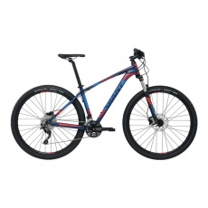 GIANT Talon 29er 2 LTD dark blue
