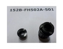 FH-502 freehub Body for GDC1506