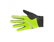 GIANT Illume Chill LF Gloves-yellow